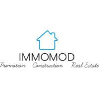 IMMOMOD Real Estate - real estate agency