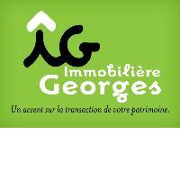 Immobilière Georges - Agence immobilière