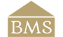 BMS- Immobilien - Agence immobilière