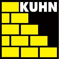 KUHN - Agence immobilière