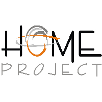 HOME PROJECT S.A. - Anbieter