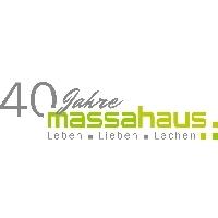 Massa Haus Vertriebspartner Benjamin Gaal - Anbieter