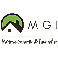 MGI Real Estate Agency SARL  - Agence immobilière