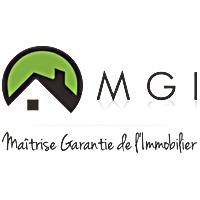 MGI Real Estate Agency SARL  - Anbieter