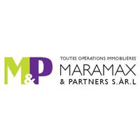 MaraMax & Partners SARL - Agence immobilière