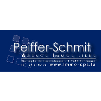 Agence Immobilière Peiffer-Schmit in Tuntange - Real Estate Agency in Tuntange on atHome.lu