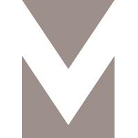 Mainstreet Real Estate Sarl - Agence immobilière