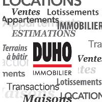Duho Immobilier - Agence immobilière