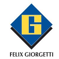 FELIX GIORGETTI - real estate agency