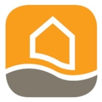 FHG Floating House GmbH - Anbieter