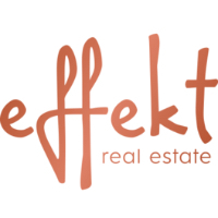 EFFEKT - real estate agency