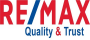 Remax Quality & Trust in Esch-sur-Alzette