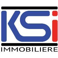 KSI - Agence immobilière