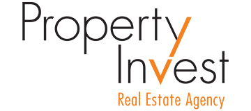 Property Invest Sarl