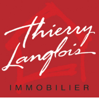 THIERRY LANGLOIS IMMOBILIER - Agence immobilière