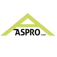 ASPRO GmbH - Anbieter