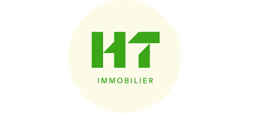 agence HT Immobilier S.A. Strassen