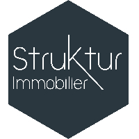 STRUKTUR IMMOBILIER - Agence immobilière