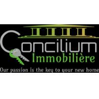 Concilium Immobilière - Agence immobilière