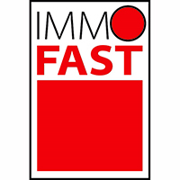 Immo-Fast  - Agence immobilière