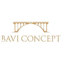 Bavi Concept SA - Agence immobilière