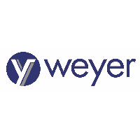 Weyer Immobilien - Anbieter