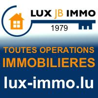 LUX-JB-IMMO - Agence immobilière