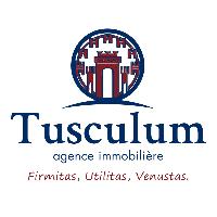 Tusculum SA - Agence immobilière