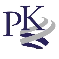 PK Inter-Trading GmbH Immobilien - Anbieter