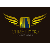 Christ'Immo - Agence immobilière