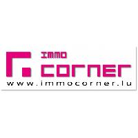 IMMO CORNER - real estate agency