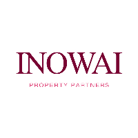 INOWAI - Agence immobilière