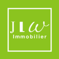 JLW IMMOBILIER - Agence immobilière