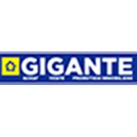Gigante Immobilière SARL - Agence immobilière