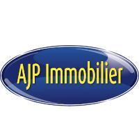 AJP Sainte Pazanne - Agence immobilière