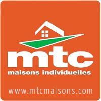 MTC Maisons Individuelles - Agence immobilière