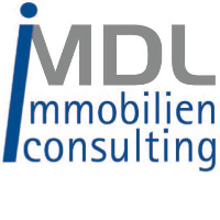 MDL Immobilien Consulting - Anbieter