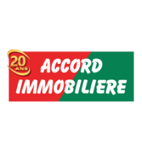 Accord Immobilière - real estate agency