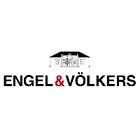 Engel & Völkers Lux - Real Estate Brokerage Sàrl - Anbieter