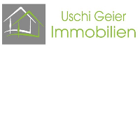 Uschi Geier Immobilien - real estate agency