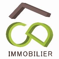 CLAUDE DRIEUX IMMOBILIER - Agence immobilière