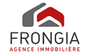 Frongia - Agence immobilière
