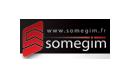 SOMEGIM - Agence immobilière