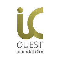 IC OUEST - real estate agency