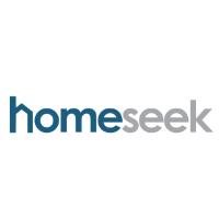 HOMESEEK - real estate agency