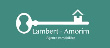 Lambert-Amorim s.à.r.l.