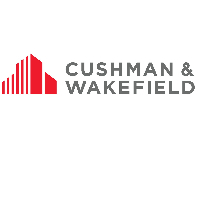 Cushman & Wakefield Luxembourg - real estate agency