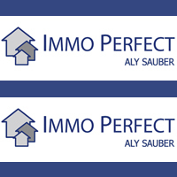 IMMO PERFECT SARL - Agence immobilière