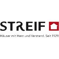 STREIF Haus GmbH - Beratungsbüro Luxembourg (Munsbach) - Agence immobilière