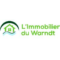 L'Immobilier du Warndt - Agence immobilière